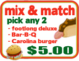 weekendspecial_mixandmatch_2for4b
