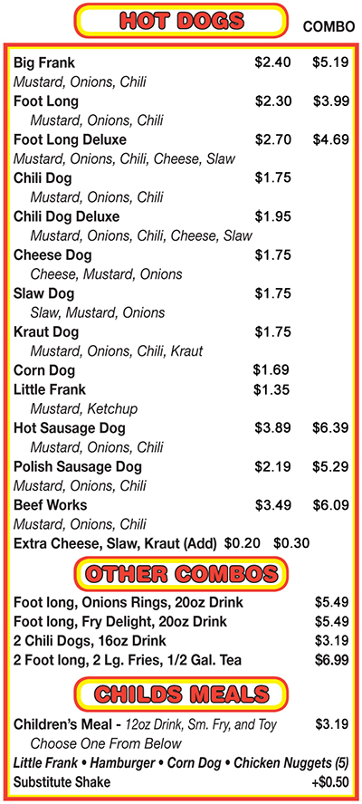 wienerworks_menu_aug2019_1a